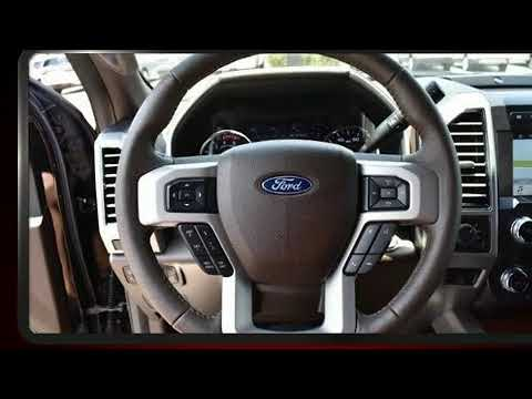 2019 Ford F-250 King Ranch in Houston, TX 77074
