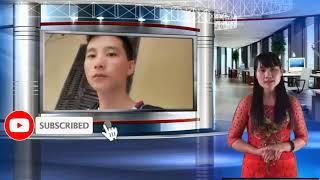 Nghi Can sát hại 2 nữ sinh trong phòng trọ ở nghĩ đô đã tử vong [ Tin Nóng ]