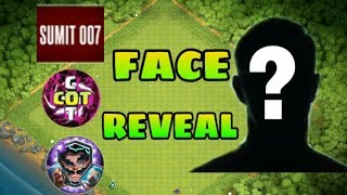 Real Photos of Clash Of Clans YouTubers    feat SUMIT007 , CLASH ON TITAN , GURU GAMING,GENERAL TONY