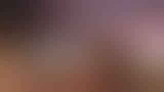Смотреть клип Dj Dark - Vozes Da Liberdade