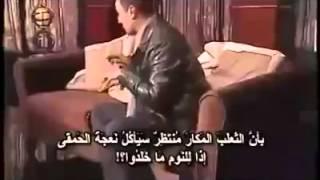 اجمل قصيده لـ هشام الجخ التأشيره بلاد العرب اوطاني وكل العرب اخواني
