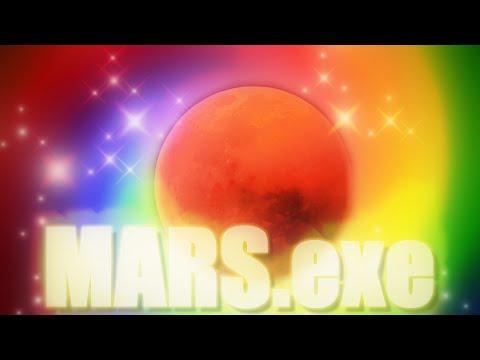 [MLG] Mars.exe