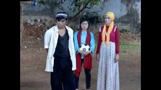 Madun - Episode 121