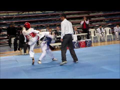 yalova taekwondo 2016
