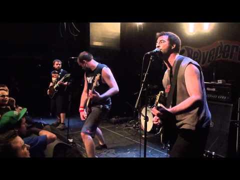 MUTE [HD] 27 APRIL 2012