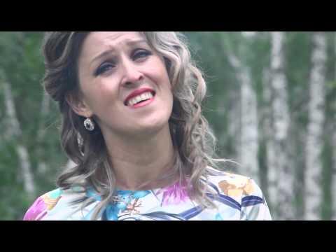 РЕЗЕДА БУЛЯКОВА - ҺАНДУҒАС (Резеда Булякова көйө һәм һүҙҙәре) башкирская песня