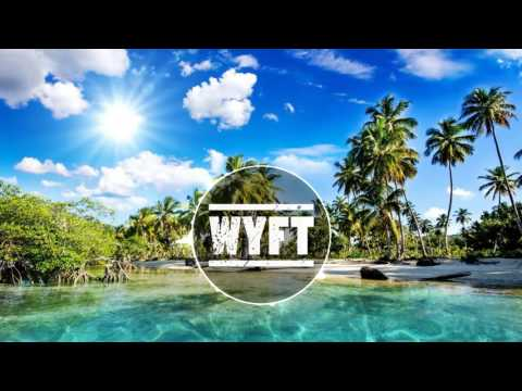 Jay Z ft. Mr Hudson - Forever Young (MMXJ Remix) (Tropical House)