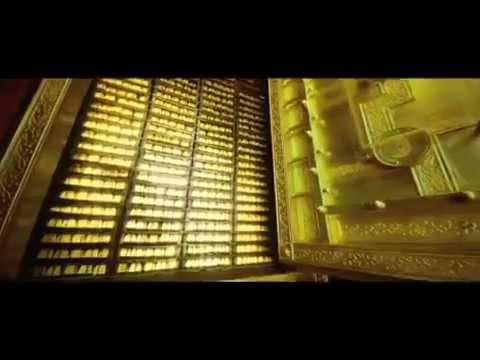 Players Official Trailer (2012) Ft. Abhishek Bachchan [HD]