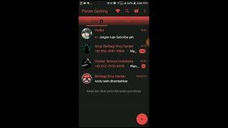 Download lagu cara download aplikasi Gb whatsapp terbaru2019