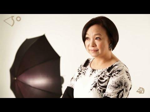 金馬大明星|陳秋霞 The Star|Chelsia Chan
