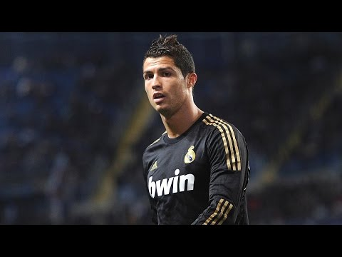 Cristiano Ronaldo doubtful for Real Madrid's opener with knee injury