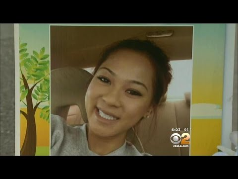 2 Women Convicted Of Fatally Beating 23-Year-Old Woman Outside Santa Ana Nightclub