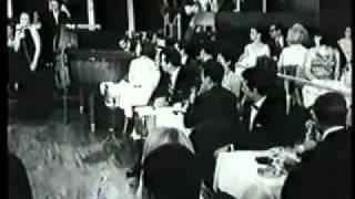 El embajador y Yo (1968) - 2