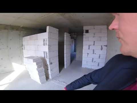 Обзор ЖК на Волжской. SOCHI-ЮДВ  Недвижимость Cочи    Квартиры в Cочи