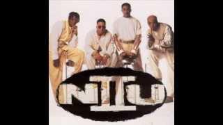 N II U - I