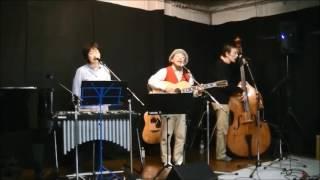 2017年1月22日戦うオヤジの応援団三河SP http://www.katch.ne.jp/~hama2...