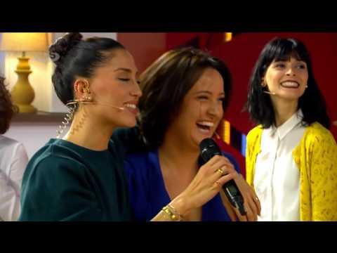 Karaoke Party | Dancing Queen