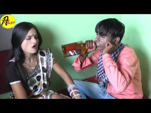 2018 New Bhojpuri Top गाना || Daru Pike Aawata || Randhir Tufani