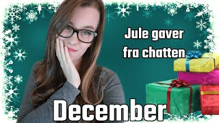 ❥ December -  Twitch Highlight | Superpinkykitty