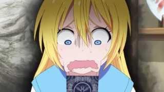 Nisekoi - Poker Face