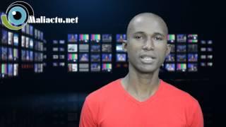 Mali : L'actualité du jour en Bambara (vidéo) Mardi 18 juillet 2017