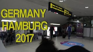 Germany 2017 Holiday Video