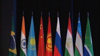 Расширяется география участников Международного IT-форума в Ханты-Мансийске