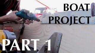 cherokee-boat-project-part-1