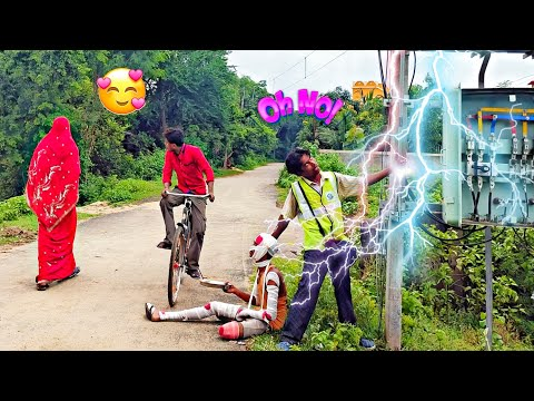 Download TRY TO NOT LAUGH CHALLENGE।Must watch new funny video 2021_by fun sins।ep96