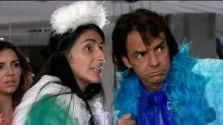 Familia peluche tercera temporada capitulo 11*-* thumbnail