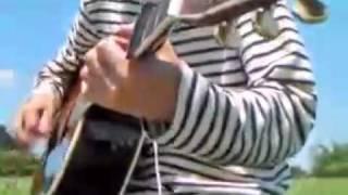 【アコギで】つまさきだちを弾いてみた【そふてにっ】 そふてにっ 検索動画 47