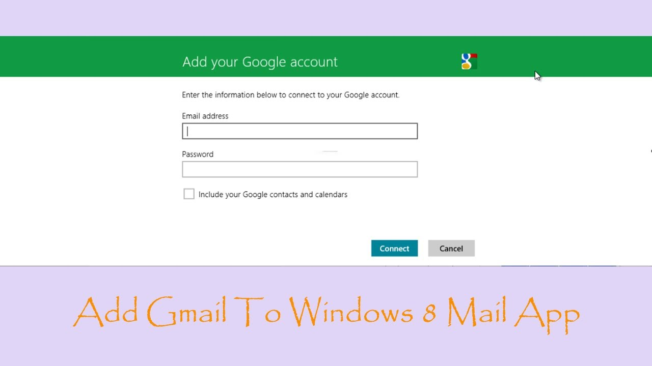 how to get into hotmail without microsoft account