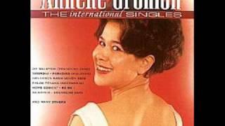 Anneke Gronloh - Indonesia