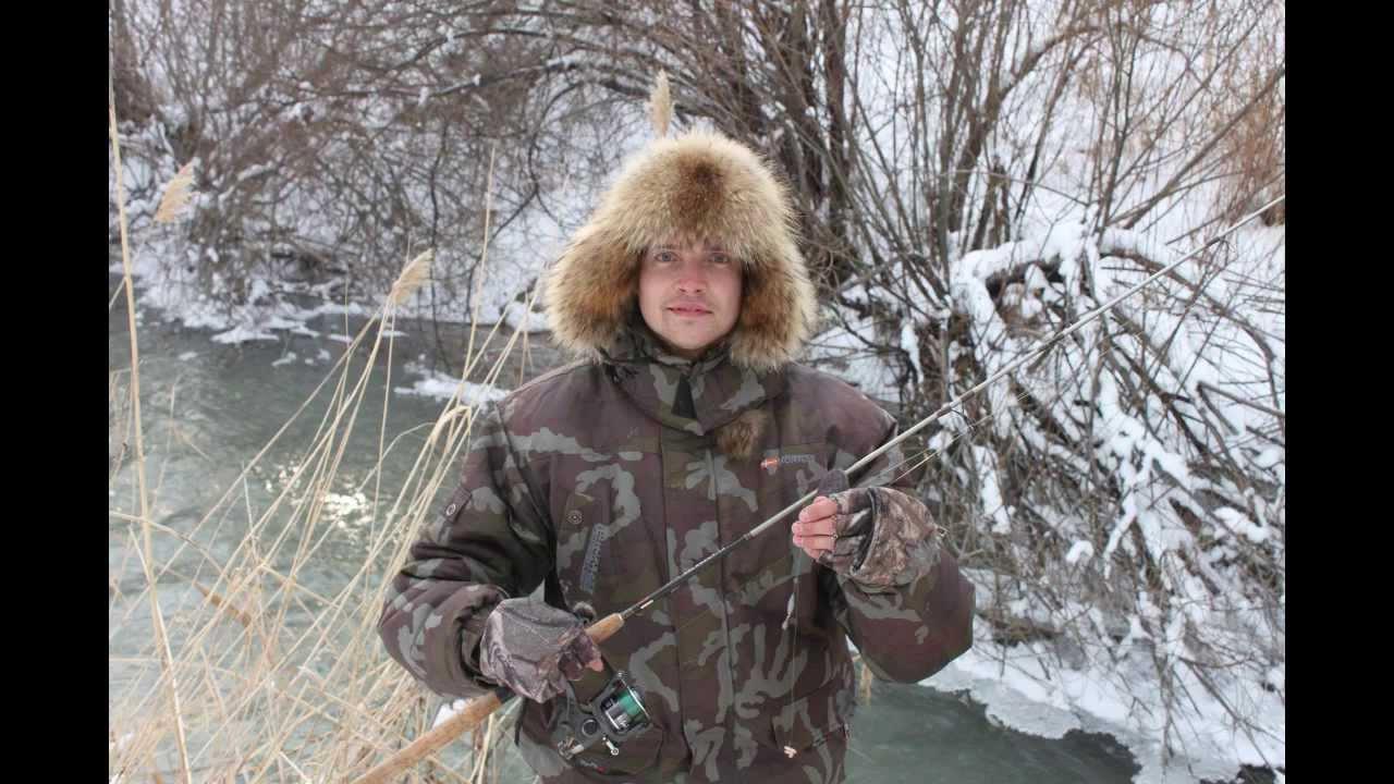 бесплатная рыбалка в алматы и алматинской области