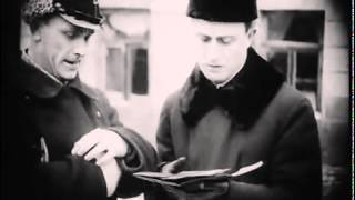 Febre do xadrez Shakhmatnaya goryachka Chess Fever, 1925