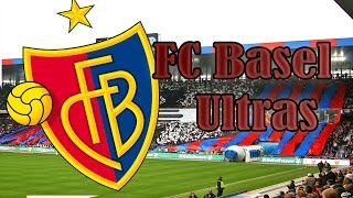 FC Basel Ultras | This is our Life | Short Movie