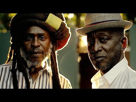 Brinsley Forde feat. David Hinds