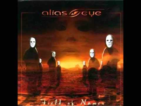 Alias eye just another tragic song