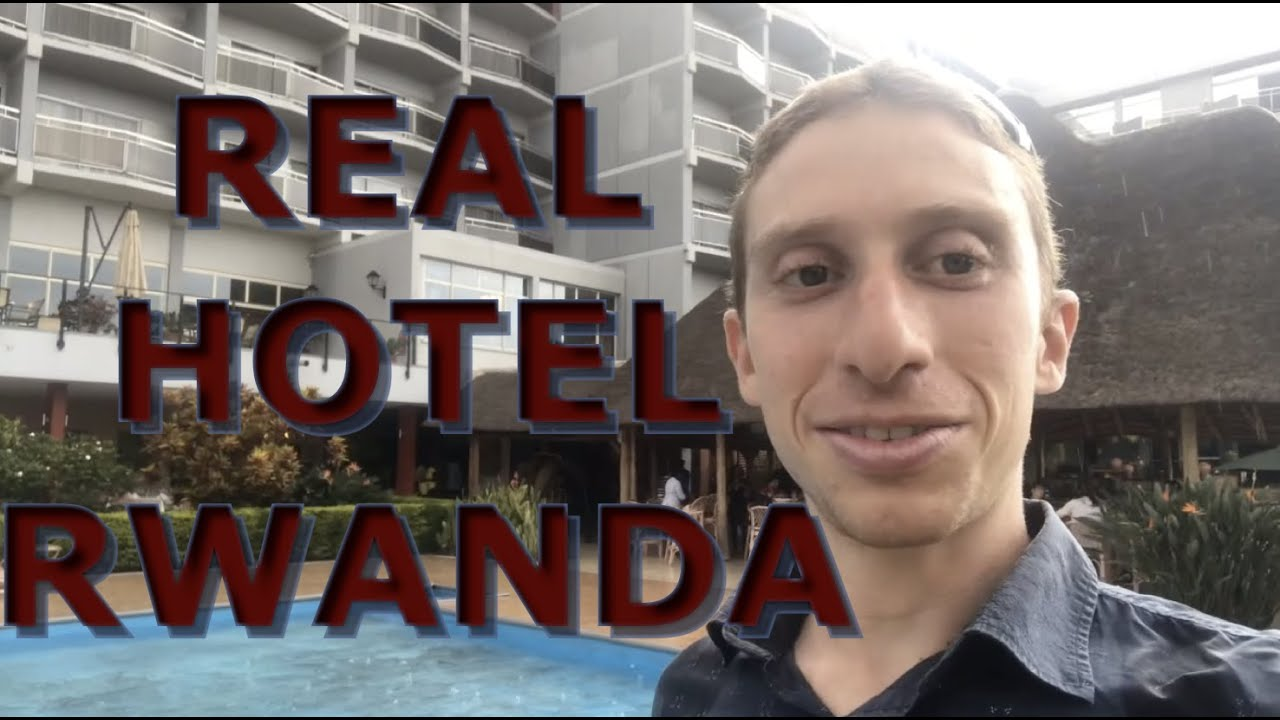Download The REAL Hotel Rwanda