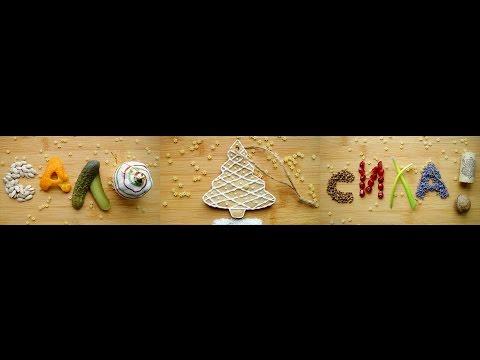 Галушки из творога - пошаговый рецепт с фото на