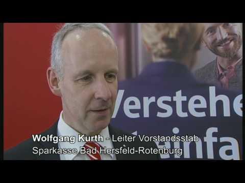 Prepaid Handy-Guthaben aufladen from YouTube · Duration:  1 minutes 26 seconds