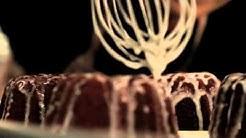 Bakery Macon, Ga -- Leslie's Cakes  & Etc.