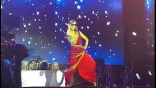 Kala chashma | Baar Baar Dekho | Dance Choreo by Kinga Malec