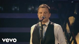 Westlife - The Easy Way (Live At Croke Park Stadium) Listen on Spot...