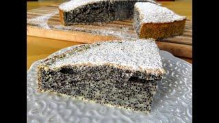 Пирог торт ДВА стакана Быстрый пирог без весов и заморочек Любимая выпечка к чаю