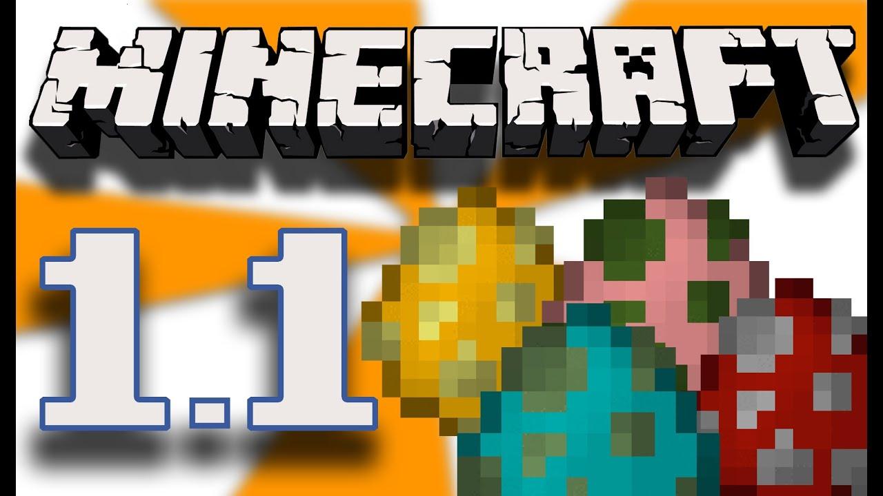 minecraft how to get a chicken spawner to work