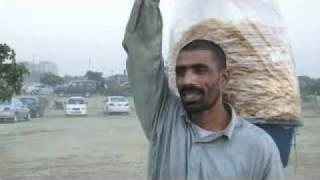 bbc imran khan pti karachi jalsa 25 december common man have no hope from selfish imran khan