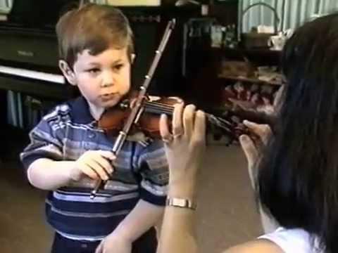What is Suzuki Violin Teaching method - 7 Notes - Frisco Plano Dallas TX