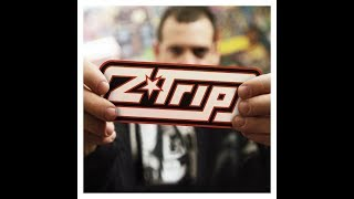 Z-TRIP Red Bull The3Style - Baku Business Center