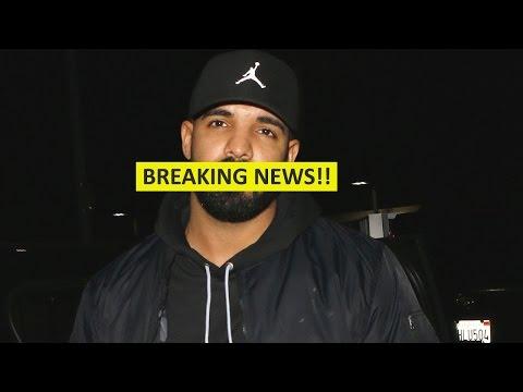 Drake 'MORE LIFE' Album Breaking NEWS!